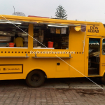 Food Truck Don Kebab 1