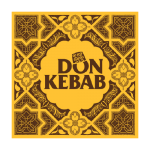 Food Truck Don Kebab