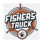 Food Truck Fisher's Truck