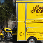 Food Truck Don Kebab 4